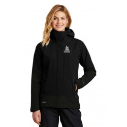 Eddie Bauer Ladies WeatherEdge Jacket