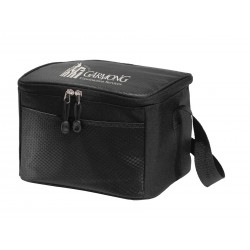 6-Can Cube Cooler